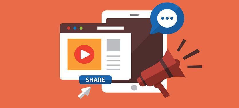 Qué es el marketing viral y cómo usarlo