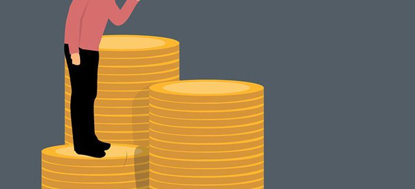 Inversión publicitaria en España por empresas y sectores