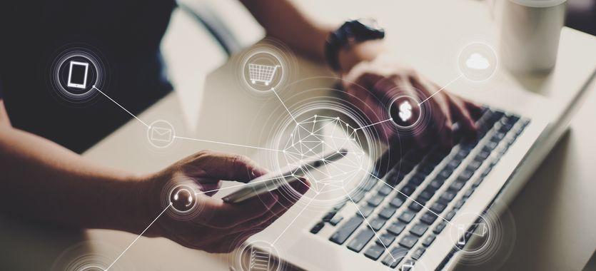 Los formatos de publicidad digital presentes y futuros