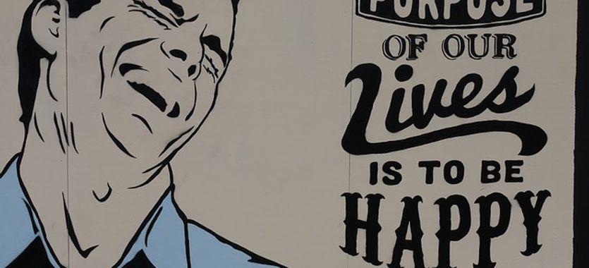 Cómo crear un buen eslogan para empresas