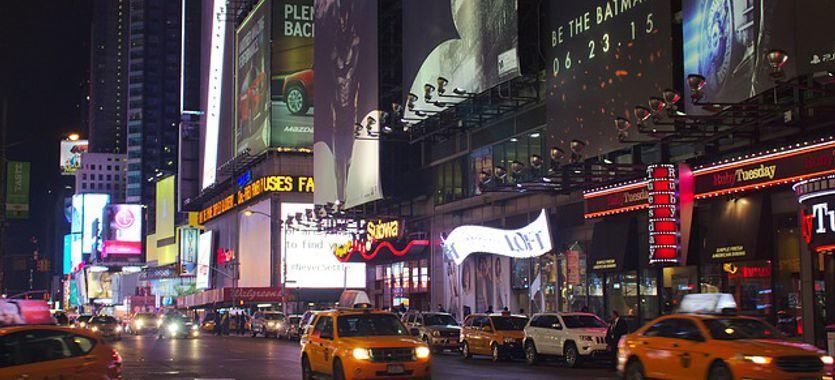 Las lonas publicitarias impresas más vendidas en ClickPrinting