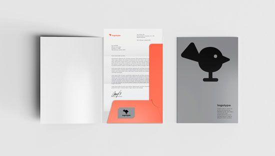 Comprar online carpetas con solapa en formato A4, impresión en cartulina cartón folding estucado y plastificado a una cara