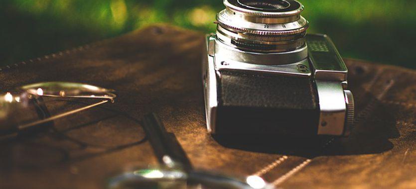 Consejos para imprimir fotografías digitales online