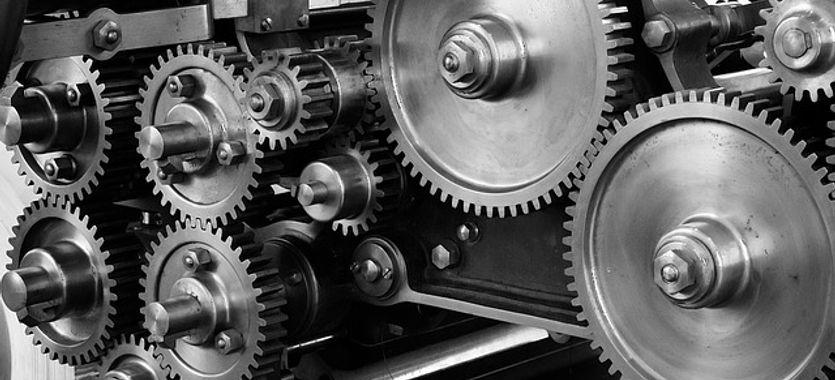 Errores comunes al encargar trabajos de imprenta