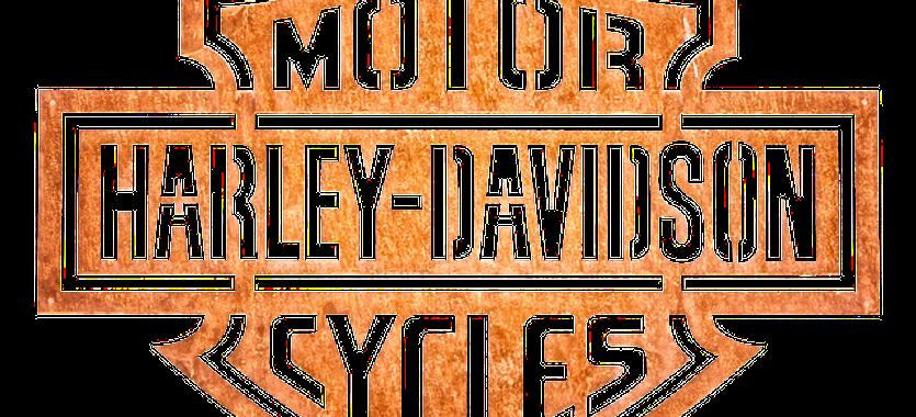 Tendencias en el diseño de logotipos profesionales