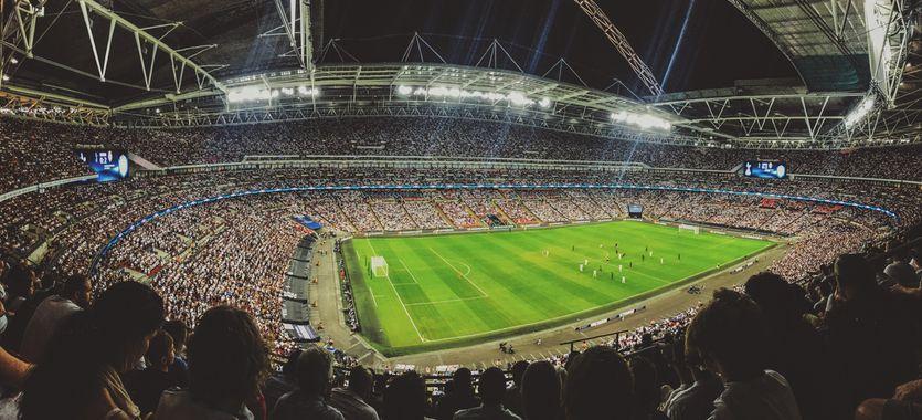 Beneficios y características del marketing deportivo