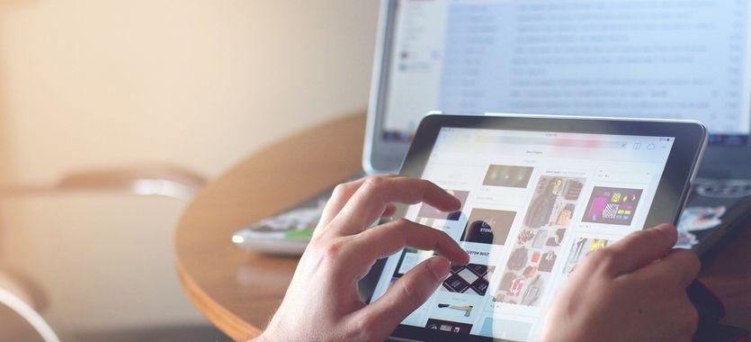 Social media marketing: definición y ejemplos