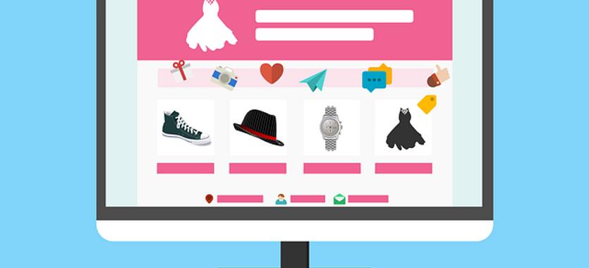 Los servicios de e-commerce que más valoran los usuarios