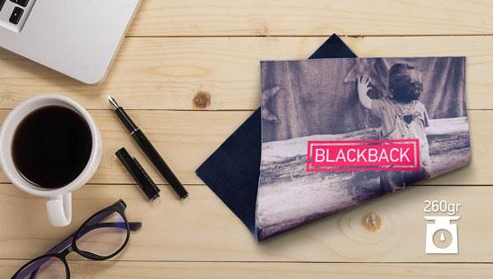 Clickprinting impresión personalizada en gran formato tejido opaco escenografías teatro., precios baratos online