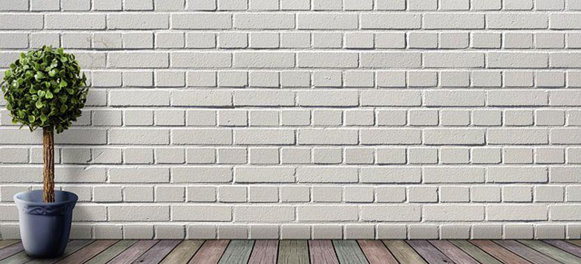 Los usos más comunes de las láminas de vinilo para suelos