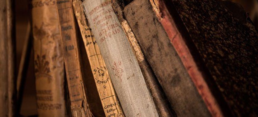El sinodal de Aguilafuente: primer libro impreso en España