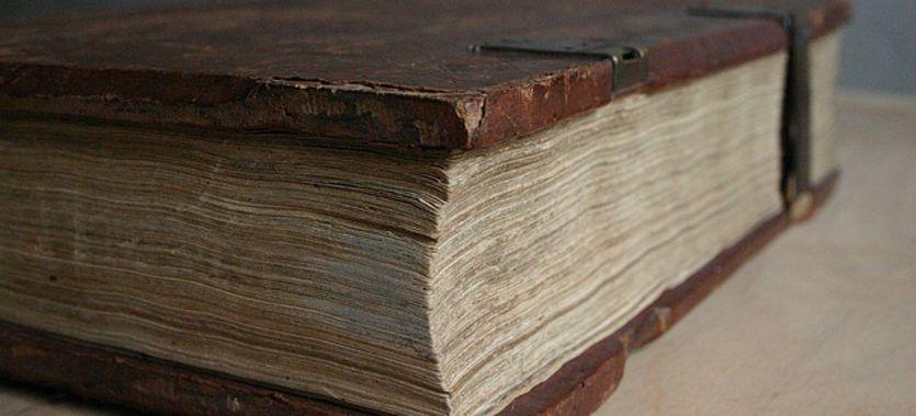Quien fue Johannes Gutenberg y qué hizo