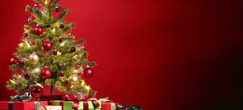 Carteles de navidad para interior y escaparates
