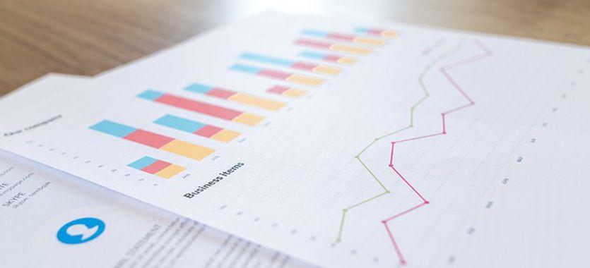 La inversión publicitaria en España, los datos de 2017