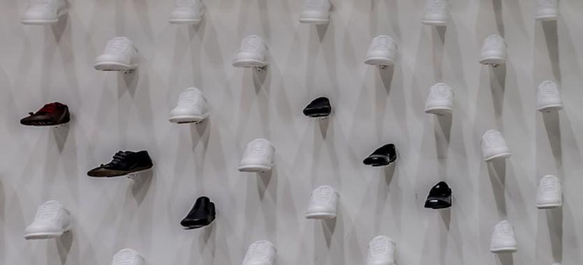 Ideas para decorar un escaparate  de una tienda