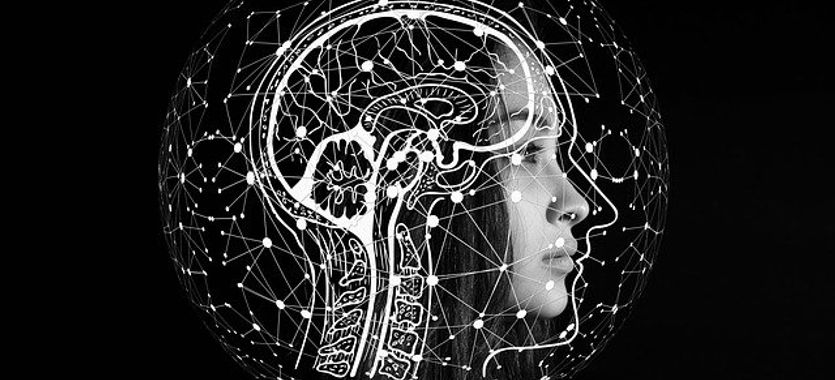 Técnicas de Neuromarketing aplicadas en publicidad