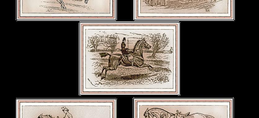 Qué es una litografía original y para qué se utiliza en arte