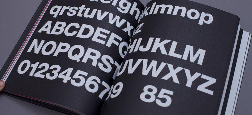 ¿Qué es un brand book? Definición y ejemplos