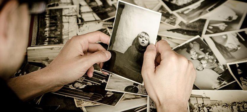 Tamaños de impresión en papel y en fotografía
