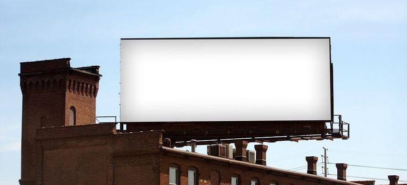 Las técnicas de publicidad local y sus beneficios en marketing