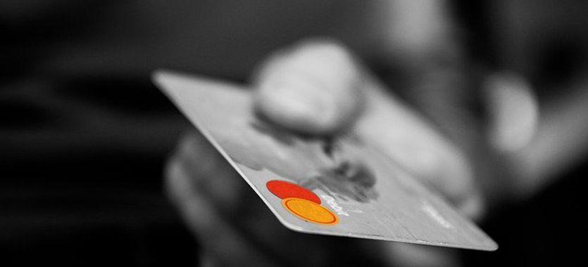 Qué son las tarjetas de fidelización y para qué sirven