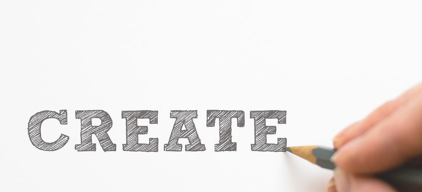 Libera al genio creativo que hay en ti con estos consejos