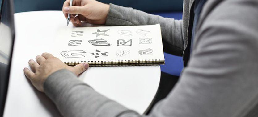 Afrontar el cambio de marca de una empresa con eficacia