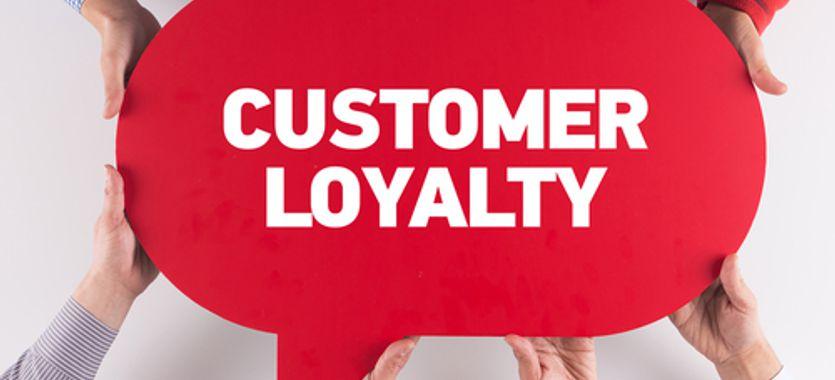 Estrategias de fidelización de clientes y marketing