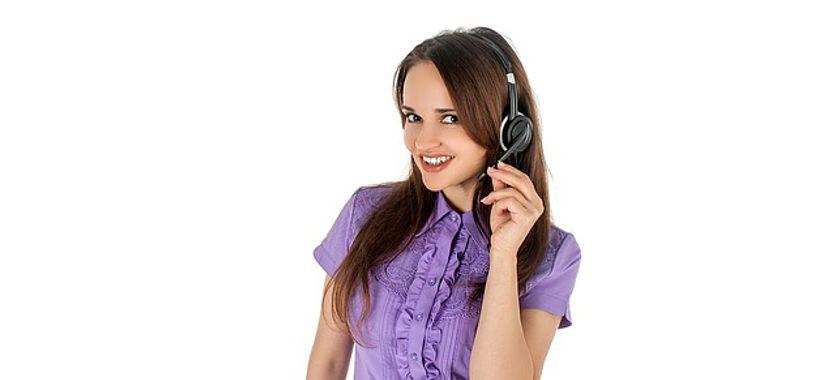 ¿Qué es el telemarketing? Definición para dummies