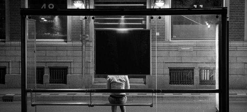 Las ventajas del mobiliario urbano como soporte publicitario