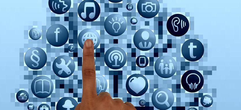 Los 8 beneficios de la publicidad en las redes sociales