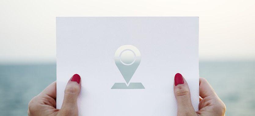 Todas las claves del diseño de un display publicitario para empresa