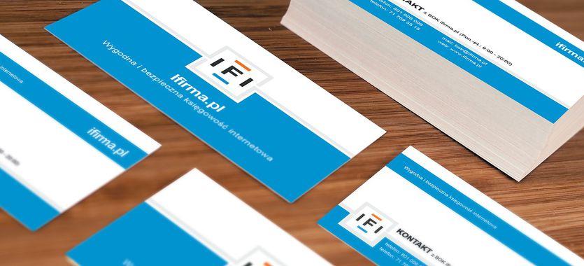 Diseño de papelería corporativa: elementos comunes