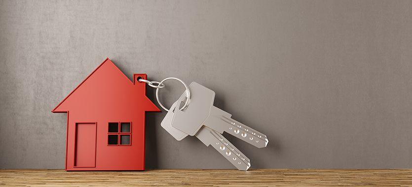 Carteles de inmobiliarias, ideales para conseguir vender una propiedad