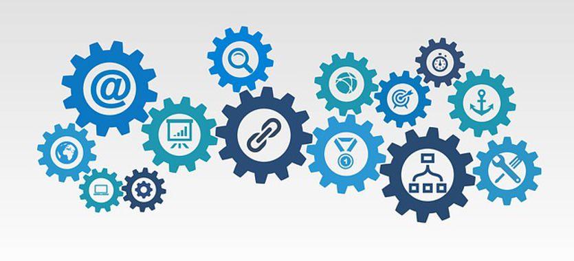 ¿Qué son y qué tipos de estrategias publicitarias existen actualmente?