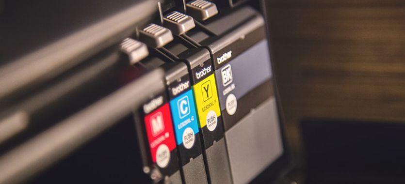 Consejos para la impresión digital online publicitaria y editorial