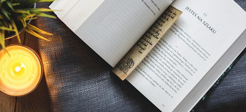 Cuáles son las partes de un libro, impresión y encuadernación