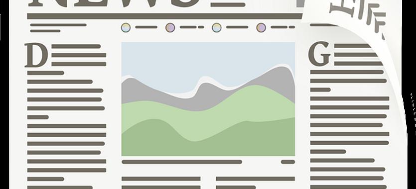Cómo crear una portada atractiva para el lector