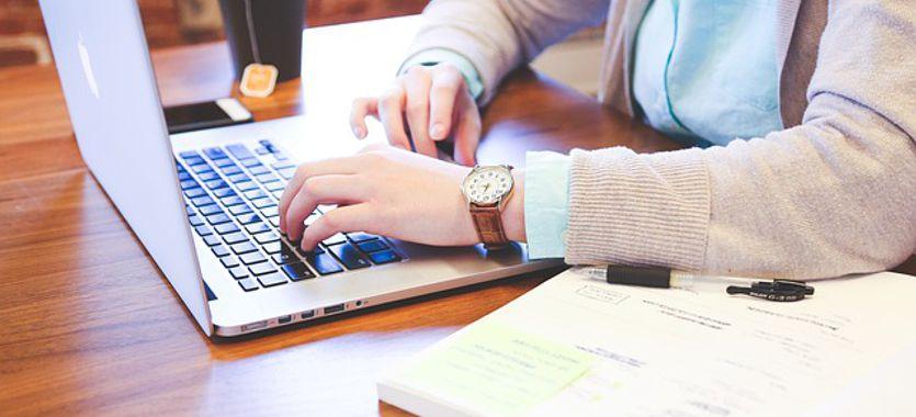 Cómo hacer un estudio de mercado para una empresa o producto