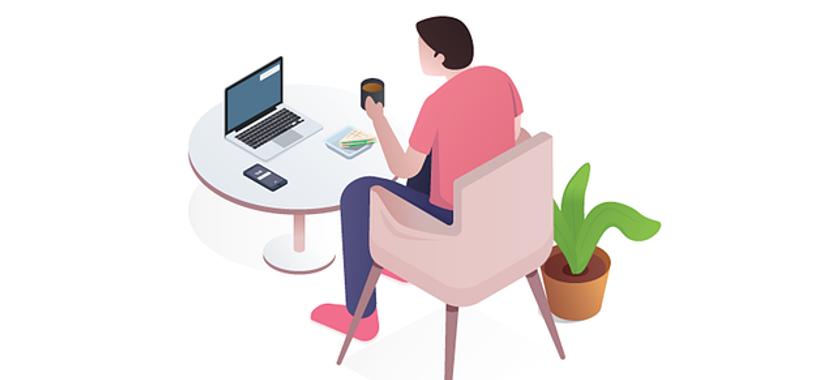 Las ventajas de la imprenta online para profesionales