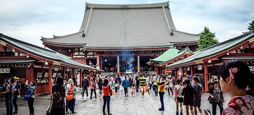 La imprenta en China: historia y técnicas