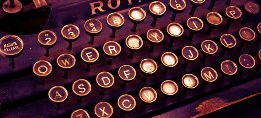 Qué es la legibilidad tipográfica y cómo influye en un texto