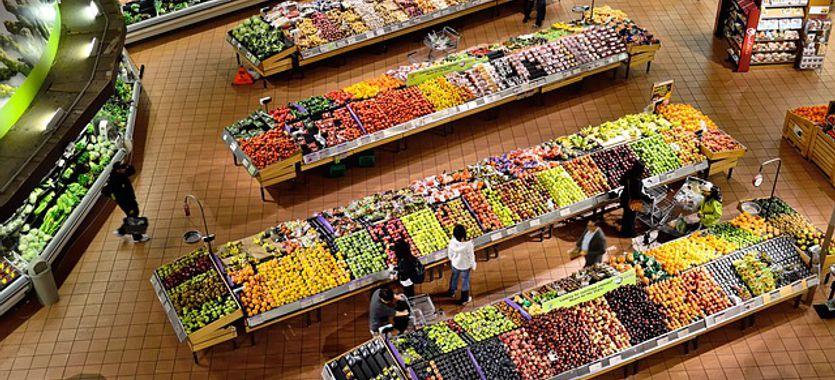 Marketing en supermercados: los trucos que usan para aumentar ventas