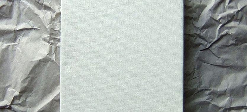 Cuadros de lienzo para decoración de interiores con ClickPrinting