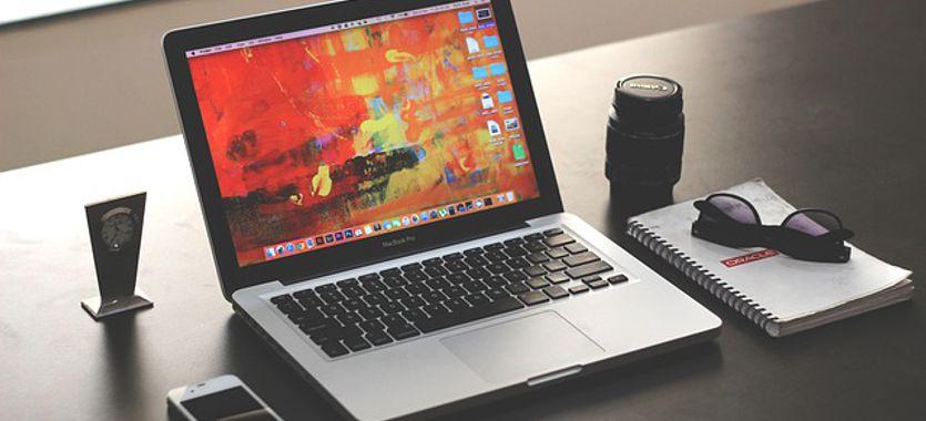 Programas gratuitos de diseño gráfico, los más útiles