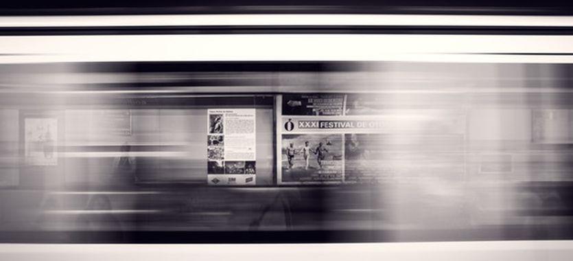 Las ventajas de la publicidad impresa en la actualidad