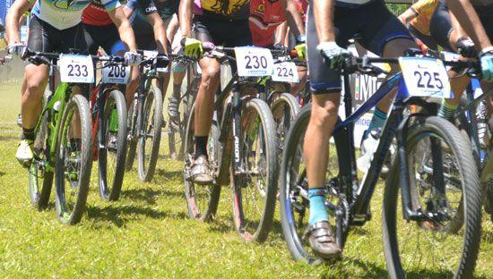 Dorsales carreras ciclismo baratos e irrompibles