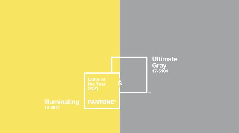 pantone-2021_IMG
