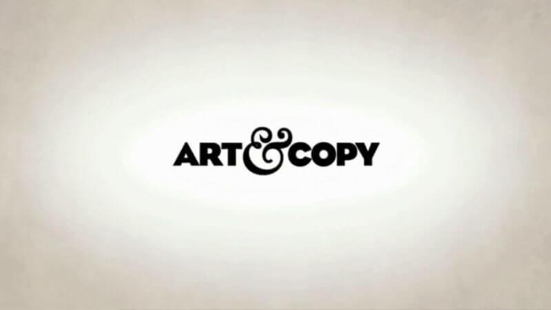 Arte y copia