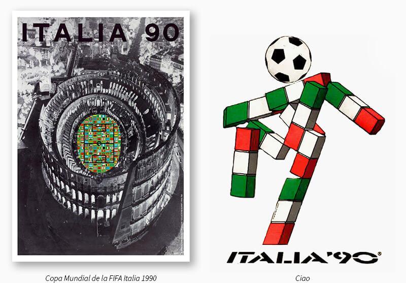 Ciao (Italia 1990)